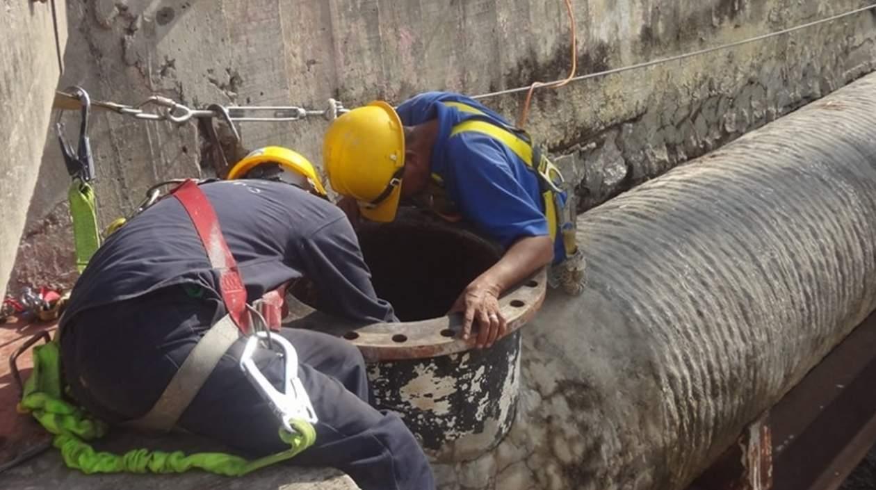 Triple A: Varios barrios de Barranquilla y soledad se quedarán sin servicio de agua