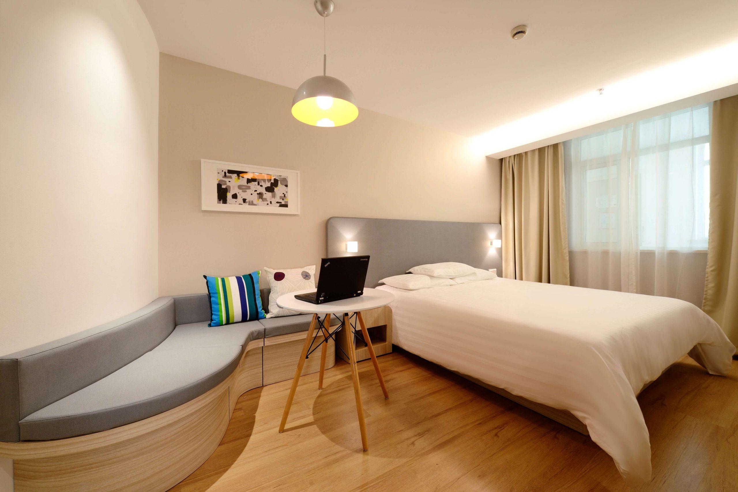 Hotel, un hotel, hoteles baratos, hoteles, mejor oferta para reservar un hotel, mejores precios de habitación de hotel, sitios de reservas de alojamiento, hotel 5 estrellas