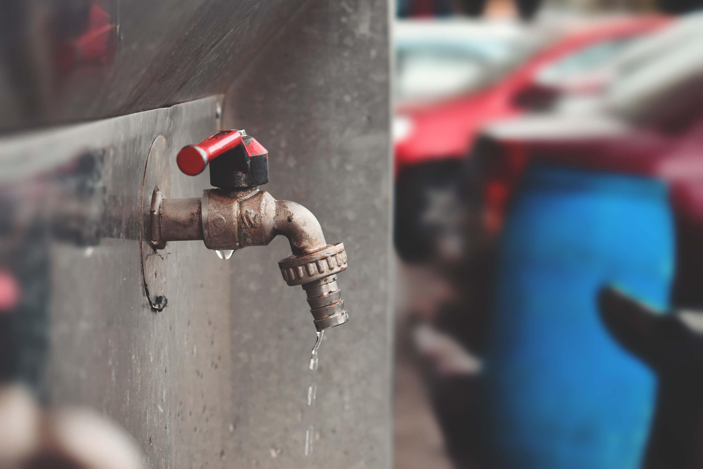 La importancia del agua y las propiedades del agua es fundamental para la empresa Triple A Barranquilla