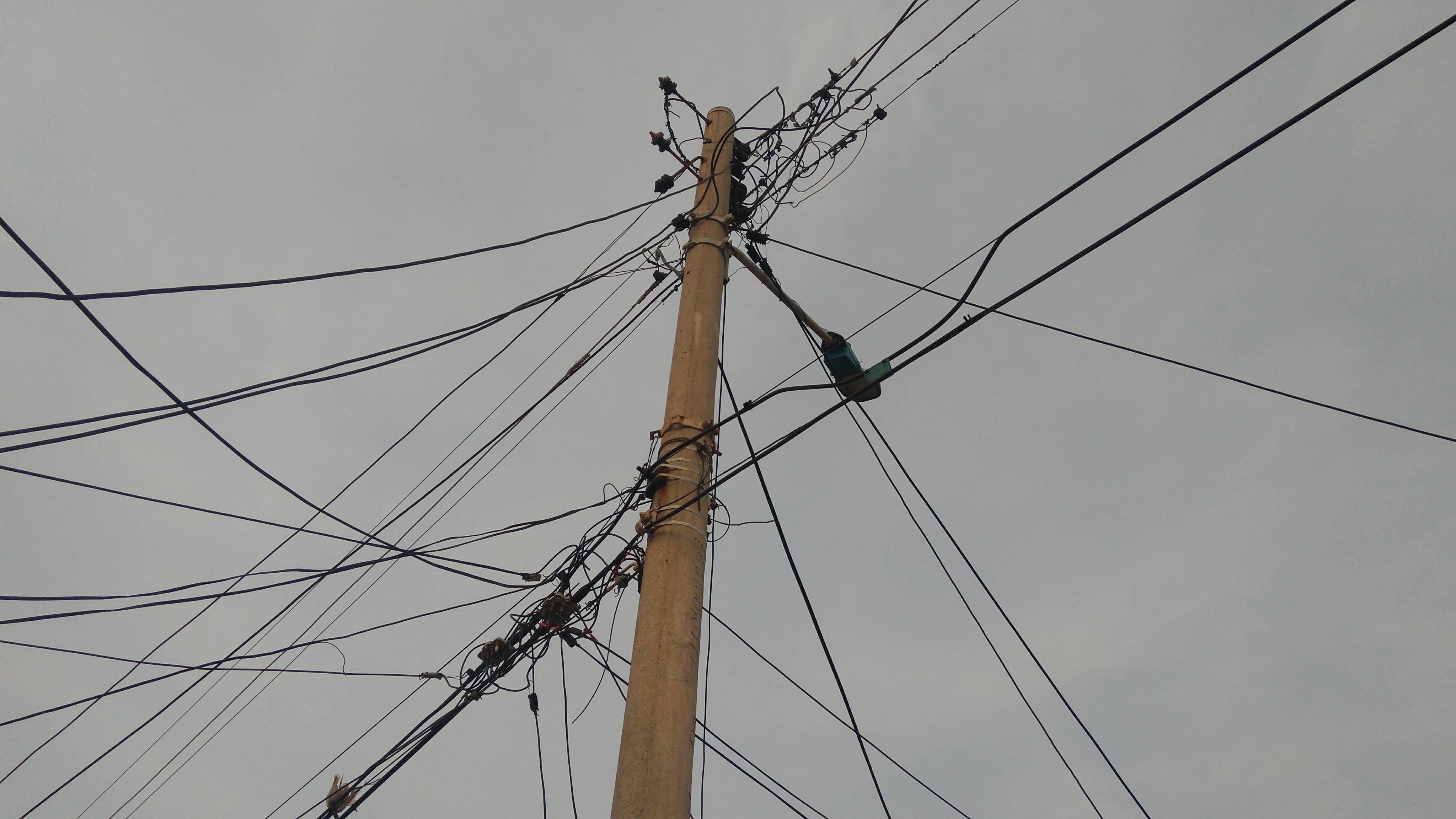 Por medio de un comunicado de prensa la empresa Electricaribe da a conocer a la ciudadanía en general que el dia de mañana 26 de mayo y el lunes 27 no prestará el servicio de energía eléctrica debido a unos mantenimientos preventivos que estarán realizando en algunos circuitos, por estas labores, 28 barrios de la ciudad de Barranquilla no contaran el fluido eléctrico.