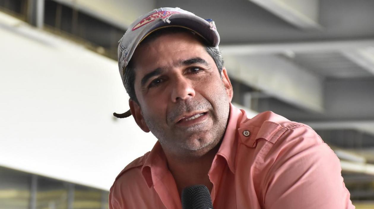 Char agregó, basado en Barranquilla Cómo Vamos, que los temas como educación, salud, participación ciudadana, seguridad y movilidad son los que más le interesan a los barranquilleros.