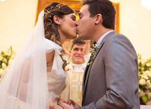 Barranquilleros los que menos se casan en Colombia