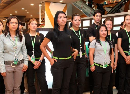 Falabella abre convocatoria laboral en Barranquilla
