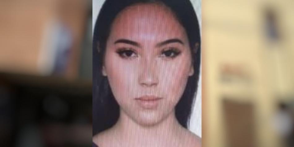 Aida Victoria Manzaneda Merlano (Hija) es acusada por delito de favorecimiento en la fuga de presos.