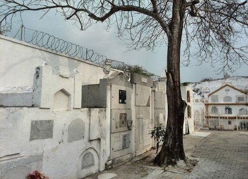 Estos son los lugares más terroríficos de Barranquilla ¡CUIDADO!