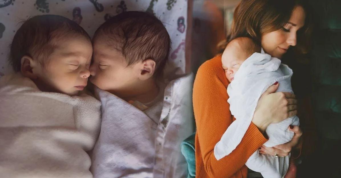 Existe un alto número de niños y niñas que llegan a este mundo a los siete meses o a los ocho meses, estos bebés necesitan de cuidado especiales y no solo nos referimos a los aspectos médicos, sino también emocionales