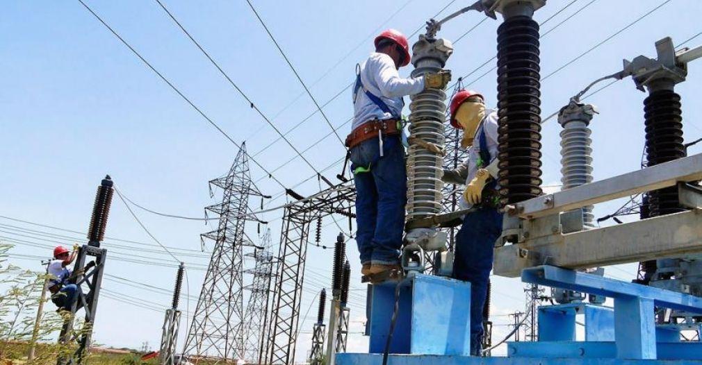 Mañana lunes 9 de diciembre Barranquilla tendrá cortes de energía en varios sectores. Revise para ver si su barrio está en la lista.