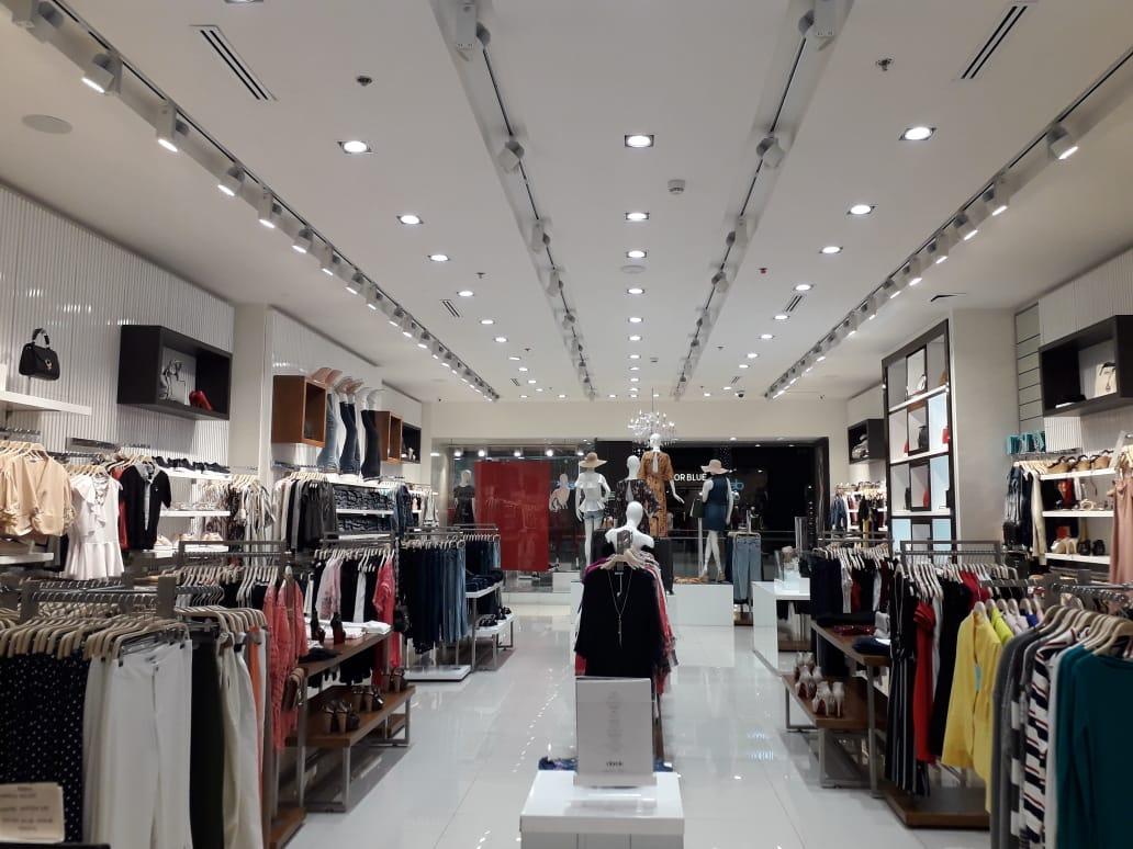 Importante almacén de ropa abre convocatoria laboral en Barranquilla