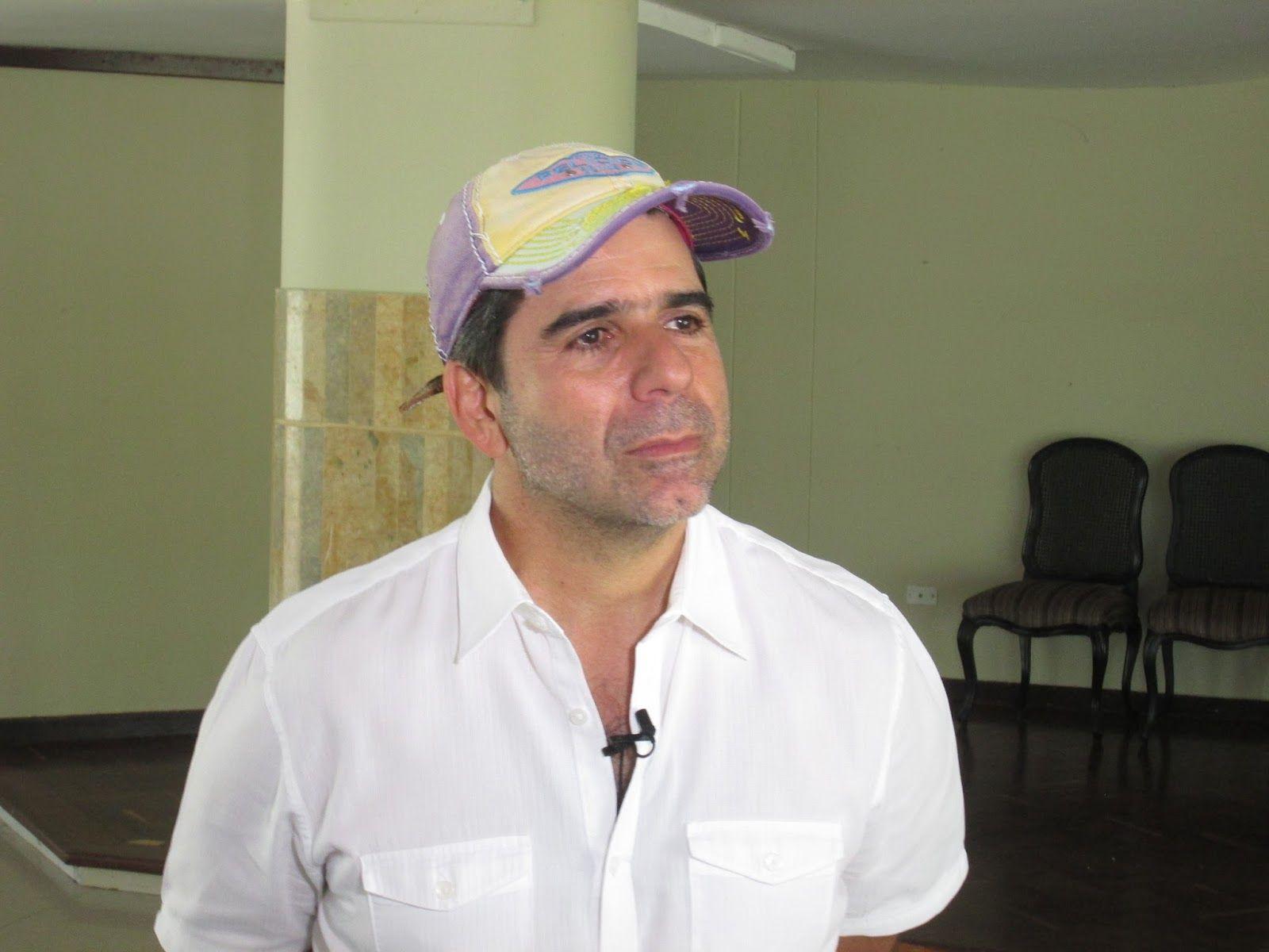 El Ex alcalde de Barranquilla Alejandro Char no cierra las puertas para una posible candidatura a la presidencia de la república de Colombia. También menciona la posible tercera administración de Barranquilla donde tendría mayor interés.