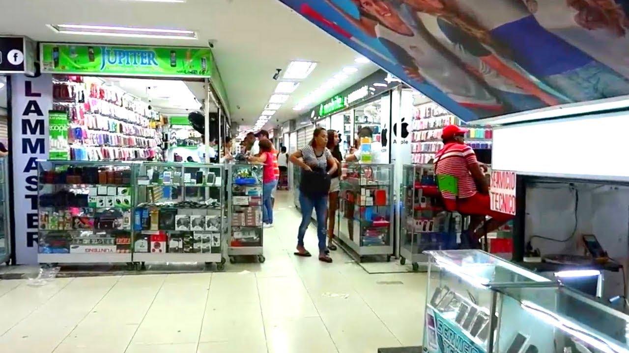 En la tarde de hoy se conoció la historia de José Eusebio Caro, un hombre nacido en Valledupar y residente desde hace muchos años en la ciudad de Barranquilla, actualmente se desempeña realizando labores de mantenimiento y reparación de celular en un local en Fedecafe.