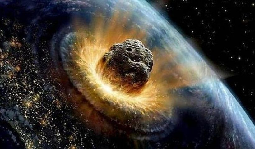 ¿Qué hubiera pasado si lo de Barranquilla hubiera sido realmente un meteorito? Aquí le contamos que hubiera pasado realmente.