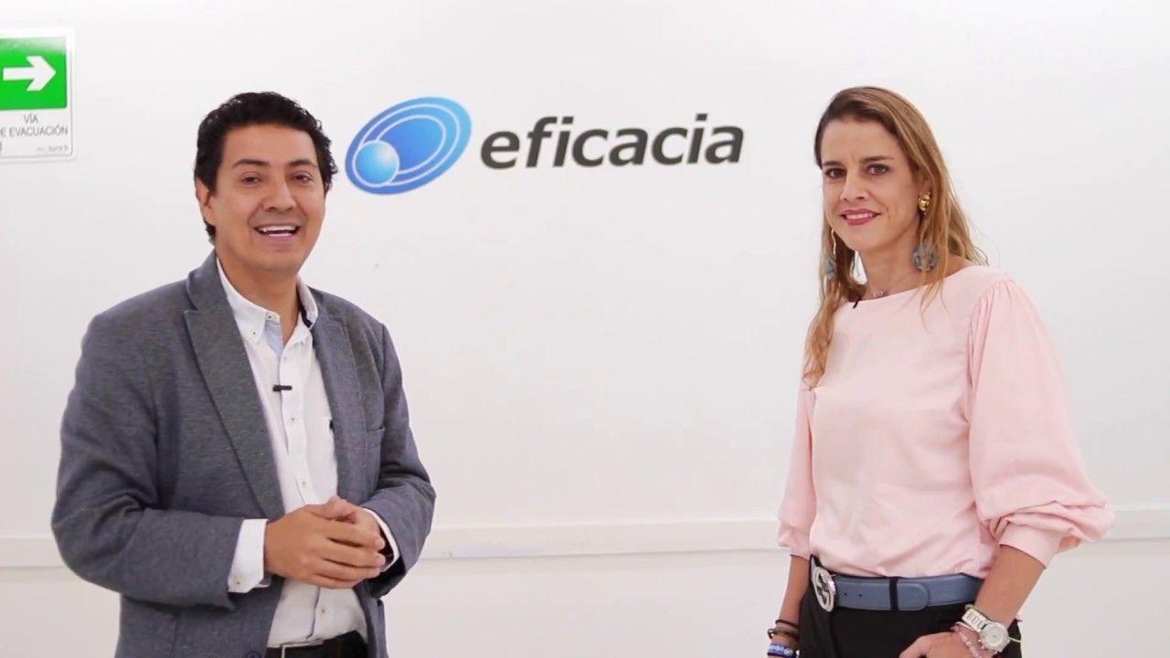 La empresa Eficacia con el paso de los años se ha ido posicionando como una de las mejores bolsas de empleos de Colombia, su operación se desarrolla en más de 800 municipios del país